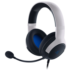 Product image of Razer Kaira X Wired Gaming Headset For Playstation - Click for product page of Razer Kaira X Wired Gaming Headset For Playstation