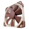 A product image of Noctua NF-F12-PWM 120mm PWM Cooling Fan