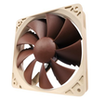 A product image of Noctua NF-P12-PWM 120mm Cooling Fan