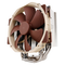 A small tile product image of Noctua NH-U14S CPU Cooler
