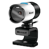 A product image of Microsoft LifeCam Studio 1080P Webcam