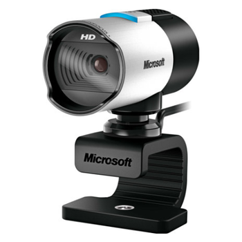 Product image of Microsoft LifeCam Studio 1080P Webcam - Click for product page of Microsoft LifeCam Studio 1080P Webcam