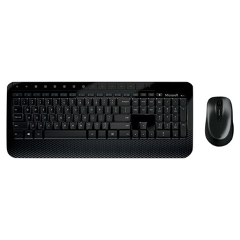 Product image of Microsoft Wireless Desktop 2000 - Click for product page of Microsoft Wireless Desktop 2000