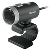 A product image of Microsoft LifeCam Cinema HD Webcam