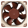 A product image of Noctua NF-A6x25 FLX 60mm 3000RPM Cooling Fan