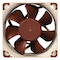 A small tile product image of Noctua NF-A6x25 FLX 60mm 3000RPM Cooling Fan