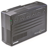A product image of Power Shield SafeGuard 750VA UPS