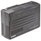 A small tile product image of Power Shield SafeGuard 750VA UPS
