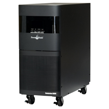 Product image of Power Shield Centurion 6KVA UPS - Click for product page of Power Shield Centurion 6KVA UPS
