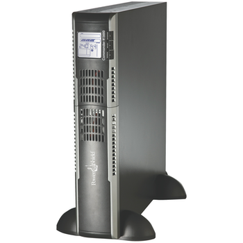 Product image of Power Shield Commander Rack/Tower 2KVA UPS - Click for product page of Power Shield Commander Rack/Tower 2KVA UPS