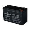 A product image of Power Shield 12V 9AH Sealed Lead Acid (UPS Grade) Battery