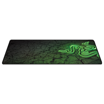 Product image of Razer Goliathus Control Fissure Edition Mousemat Extended - Click for product page of Razer Goliathus Control Fissure Edition Mousemat Extended