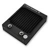 A product image of EK Coolstream PE 120mm Radiator