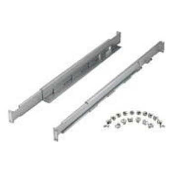 Product image of Power Shield Telescopic Rail Mounting Kit - Click for product page of Power Shield Telescopic Rail Mounting Kit