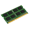 A product image of Kingston 8GB DDR3L ValueRAM SO-DIMM C11 1600MHz