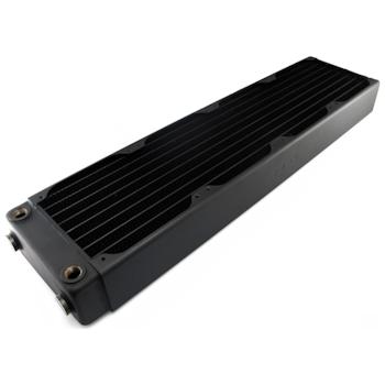 Product image of XSPC RX480 V3 Quad Fan 480mm Radiator - Click for product page of XSPC RX480 V3 Quad Fan 480mm Radiator