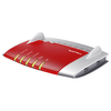 A product image of AVM FRITZ!Box 7490 Dual Band Wireless AC1300 VoIP Modem Router