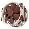 A product image of Noctua NH-D15 Multi Socket PWM CPU cooler