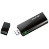 A product image of TP-LINK Archer T4U 802.11ac AC1300 Wireless Dual Band USB Adapter