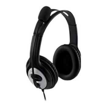 Product image of Microsoft LifeChat LX-3000 USB Headset - Click for product page of Microsoft LifeChat LX-3000 USB Headset