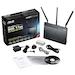 ASUS DSL-AC68U 802.11ac Dual-Band AiMesh Wireless-AC1900 Gigabit ADSL/VDSL Modem Router