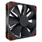 A small tile product image of Noctua NF-F12 120mm 2000RPM PWM IP67 IndustrialPPC Cooling Fan