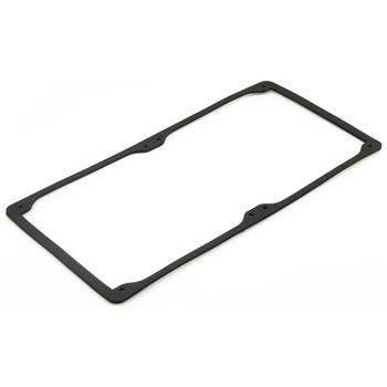 Product image of XSPC 280mm Radiator Gasket - Click for product page of XSPC 280mm Radiator Gasket