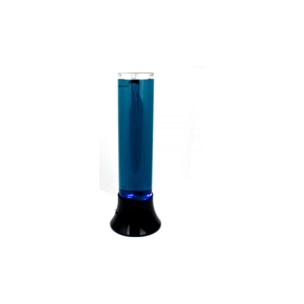 A large main feature product image of Mayhems Ocean Blue 15ml Dye