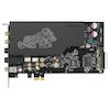 A product image of ASUS Xonar Essence STX II 7.1 PCIe Sound Card