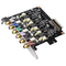 A small tile product image of ASUS Xonar Essence STX II 7.1 PCIe Sound Card