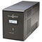 A product image of Power Shield Defender LCD 1.2KVA UPS - Click to browse this related product