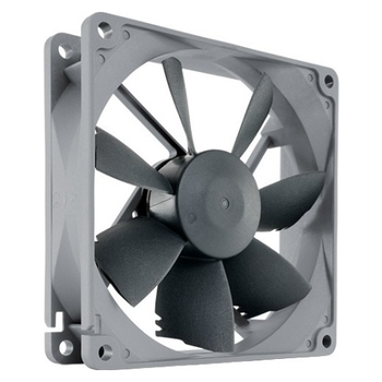 Product image of Noctua NF-B9 92mm Redux Ed. PWM Cooling Fan - Click for product page of Noctua NF-B9 92mm Redux Ed. PWM Cooling Fan