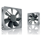 A small tile product image of Noctua NF-B9 92mm Redux Ed. PWM Cooling Fan