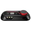 A product image of Creative Sound Blaster Omni Surround 5.1 USB Sound Card