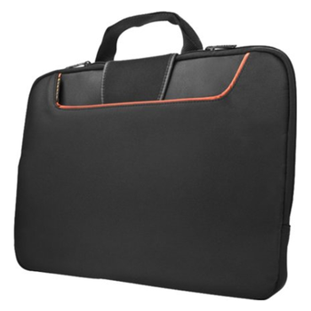 "Product image of Everki 17"" Commute Sleeve Notebook Bag - Click for product page of Everki 17"" Commute Sleeve Notebook Bag"