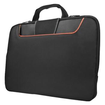 "Product image of Everki 17"" Commute Sleeve Notebook Bag - Click for product page of Everki 17"" Commute Sleeve Notebook Bag"