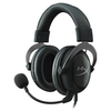 A product image of Kingston HyperX Cloud II Gaming Headset Gunmetal