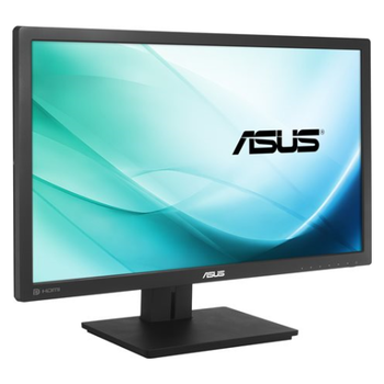 "Product image of ASUS PB278QR 27"" WQHD 5MS IPS LED Monitor - Click for product page of ASUS PB278QR 27"" WQHD 5MS IPS LED Monitor"
