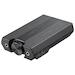 Creative Sound Blaster E5 High Resolution USB DAC and Portable Headphone Amp