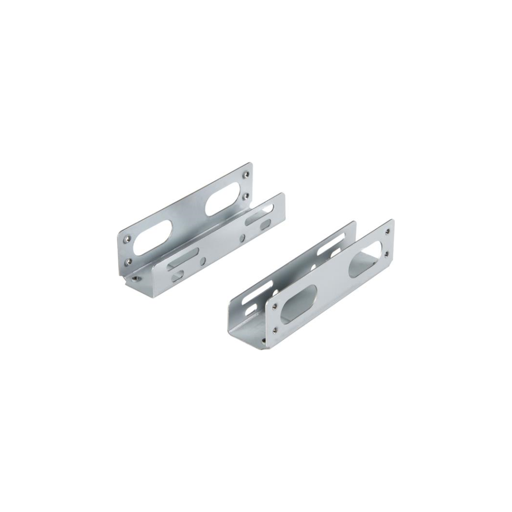 """A large main feature product image of Startech 3.5"""" Hard Drive Mounting Bracket Adapter"""