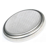 A product image of Startech CR2032 Lithium Thick Coin Cell Battery