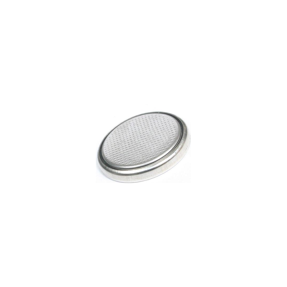 A large main feature product image of Startech CR2032 Lithium Thick Coin Cell Battery