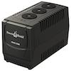 A product image of Power Shield VoltGuard 1500 Voltage Regulator