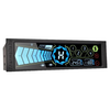 """A product image of Thermaltake Commander FT Touch Screen LCD 5.25"""" Fan Controller"""