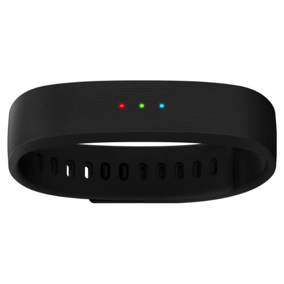 Jan 13,  · Nabu & Nabu X smartbands. While Android TV is a big move, Razer also intends to offer their smartbands in Australia. The focus of the Nabu and Nabu X smartbands is the ability to deliver.