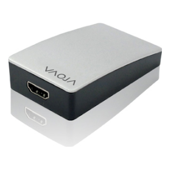 Product image of ALOGIC USB3.0 to HDMI External Display Adapter - Click for product page of ALOGIC USB3.0 to HDMI External Display Adapter