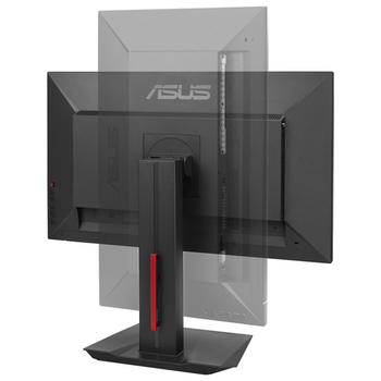 "Product image of ASUS MG279Q 27"" WQHD FreeSync 144Hz 4MS IPS LED Gaming Monitor - Click for product page of ASUS MG279Q 27"" WQHD FreeSync 144Hz 4MS IPS LED Gaming Monitor"