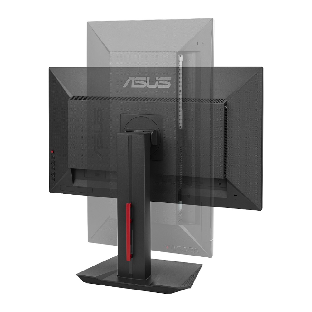 """A large main feature product image of ASUS MG279Q 27"""" WQHD FreeSync 144Hz 4MS IPS LED Gaming Monitor"""