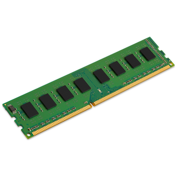Product image of Kingston 8GB DDR3L ValueRAM C11 1600MHz - Click for product page of Kingston 8GB DDR3L ValueRAM C11 1600MHz