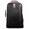 """A product image of MSI Hecate 17"""" Gaming Notebook Backpack"""